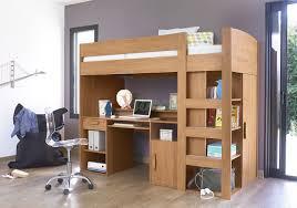 loft bed with desk bedroom loft bed desk combo loft bed with