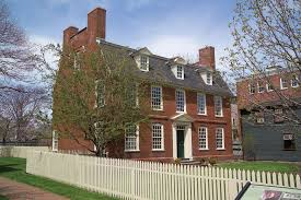 federal style house house plans federal style colonial home adam revival bank loan