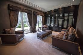 Home Design Companies Uk by Sofa Design Designers Of Luxury Sofas And Makers Of Bespoke And