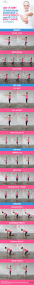 best 25 yoga for climbers ideas on pinterest burpee exercise