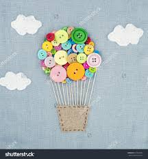 home decor handmade crafts handmade crafts stock photos images pictures shutterstock of