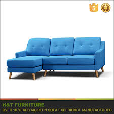 Sofa Sales Online by Buy Furniture From China Online Buy Furniture From China Online