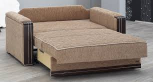 innovation luxury convertible loveseat for comfortable sofabed