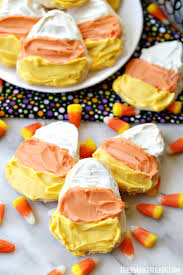 candy corn cookies the farm gabs