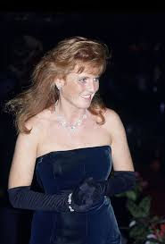 princess diana pinterest fans 356 best hrh princess diana duchess sarah images on pinterest