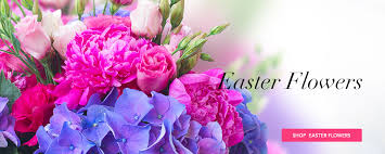 flowers for delivery jersey city florist flower delivery by entenmann s florist