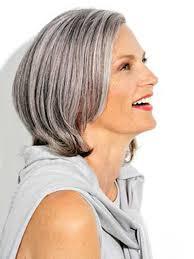 salt and pepper hair styles for women 14 short hairstyles for gray hair short hairstyles 2016 2017