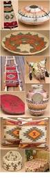 best 25 southwest style ideas on pinterest santa fe home