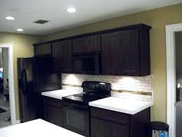 Superior Kitchen Cabinets White Backsplash Types Superior Kitchen Furniture White