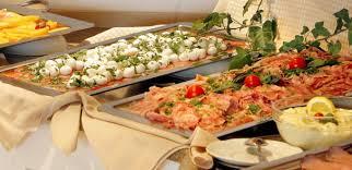 regionale küche regionale küche im hotel tyrol in schenna südtirol