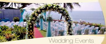 wedding events 16958 wedding event jpg