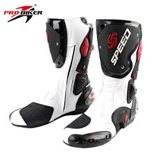 short dirt bike boots online get cheap mens bike boots aliexpress com alibaba group
