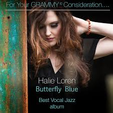 butterfly photo album butterfly blue on the grammy ballot halie loren