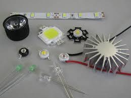led strip lighting nz leds and resistors for rc models u2013 pmb nz u2013 rcbeacon com