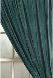 best 25 teal curtains ideas on pinterest curtain styles cream