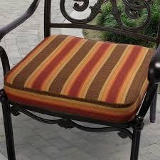 Brown Patio Cushions by Pvblik Com Patio Cushions Decor