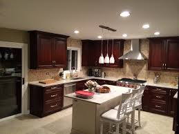 Kitchen Cabinet Doors Chicago Kitchen And Bathroom Remodeling Cabinet Refacing Specialist