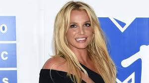 britney spears announces piece of me world tour dates in 2018 e