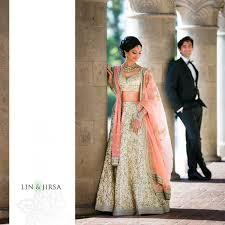 wedding photography lenses best lenses for wedding photography according to 13 top wedding
