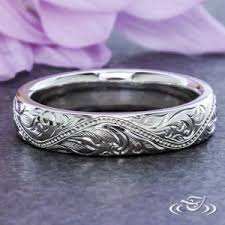 custom jewelry engraving 47 best wedding ring images on blossoms rings and jewelry