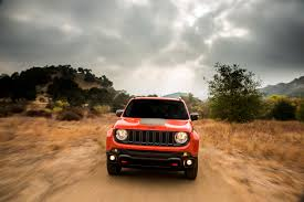 jeep trailhawk 2013 2016 jeep renegade trailhawk 4x4 u2013 the car diva