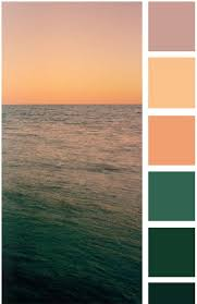 calm colour calm colors calm master bedroom palette the blues and greyish