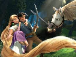 tangled 2010 rotten tomatoes