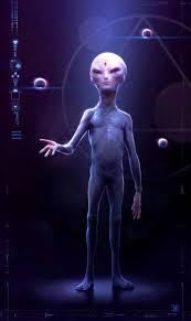 445 best sci fi ufos u0026 aliens images on pinterest aliens alien