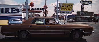 hertz light tower rental james bond locations bond s rental cars hertz and avis