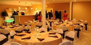 wedding venues in lynchburg va compare prices for top 803 wedding venues in lynchburg va
