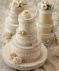 wallpapers archives sugar crafts bridal shower breakthrough usher recipes for a
