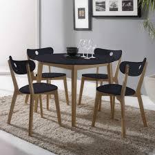 table de cuisine 4 chaises pas cher ensemble table et chaises pas cher chaise de bureau