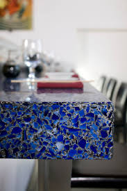 Recycled Glass Backsplashes For Kitchens 36 Best Vetrazzo Recycled Glass Countertops Images On Pinterest