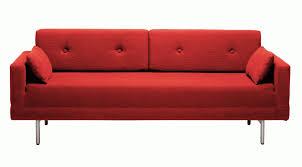 one night stand sleeper sofa ansugallery com