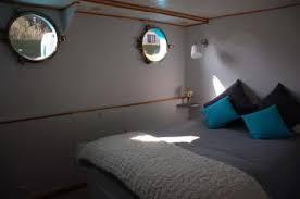 location chambre peniche péniche hôtel magnolia à maconge côte d or en bourgogne côte d
