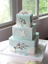 best 25 japanese wedding cakes ideas on pinterest japanese