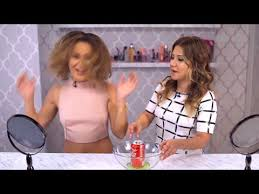 coke hair rinse download we try the coca cola hair rinse in full hd mp4 3gp video