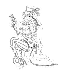 indian images to color free indian coloring pages coloring