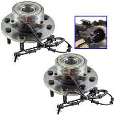dodge ram wheel bearing dodge ram 1500 truck wheel bearing hub assembly front rear