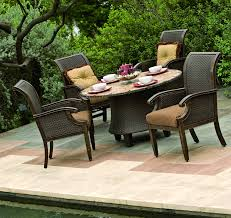 small patio table with chairs 53 outdoor chair and table set the trestle patio table and stow