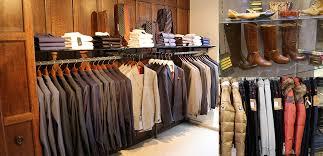 designer clothing woods designer clothing royal arcade maidstone