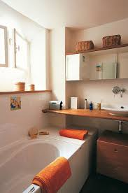 cuisine 3m2 awesome salle de bain dans 3m2 images amazing house design