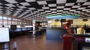 restaurant for sale in houston japanese restaurant business for sale in highway 6 290 in