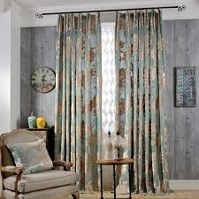 Silk Velvet Curtains Compare Prices On Sheer Velvet Curtains Online Shopping Buy Low