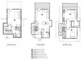 chicken hill house plan dr004 design from allison ramsey architects