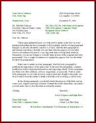 Resume Format Pdf For Ca by Professional Application Letter Writers Site Ca