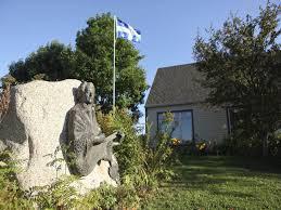 location bureau ile de île d orléanstourist welcome office de l île d