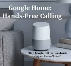 google images hands google home hands free calling lybio net discover new reading content