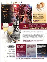souled out band home facebook