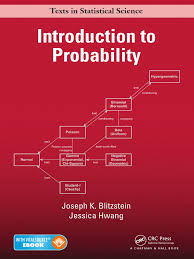 1466575573 probability distribution probability theory
